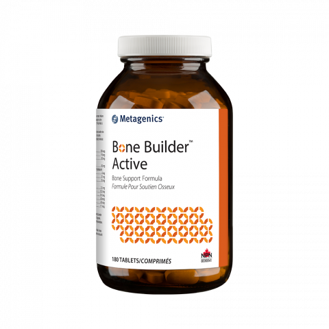 CalApatite™ Bone Builder™ Active